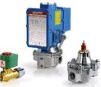 经销美国ASCO直动式低压电磁阀 EFHB8223G10220VAC