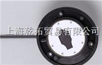 德国爱福门触摸式传感器,德国易福门传感器 PN3001