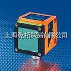 IFM用于液位监控的传感器详细资料 PN7003