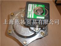 技术参数世格直角式脉冲阀 NF8551A321