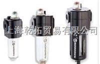 销售诺冠油雾器,NORGREN油雾器概述 SXE9575-A70-001