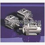 ATOS齿轮泵,阿托斯齿轮泵技术参数 -