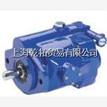 威格士定量柱塞泵,供应VICKERS柱塞泵 VVS1-20-RRM