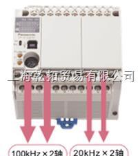 特价神视可编程控制器,SUNX可编程控制器 -