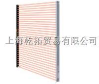 SUNX-神视光幕传感器,低价SUNX光幕传感器 SF4-AH28