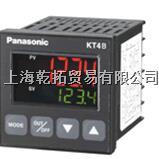 优势SUNX温度控制器,神视温度传感器 -
