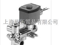 世格2位3通直动式电磁阀工作原理 X8210G34TPL18966