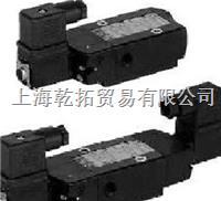 质量好ASCO电磁阀,意大利SIRAI双电控电磁阀 52100089