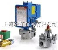 原装正品阿斯卡直动式低压电磁阀