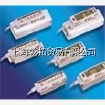 CKD小型流量传感器效果图 CS1CN300-825-80B-50