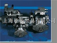 阿托斯液压泵,ATOS液压泵价格好