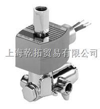 美国ASCO紧凑型电磁阀型号,阿斯卡紧凑型电磁阀 JKF8344G082MO