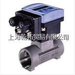 BURKERT电导率传感器电子样本 BURKERT电导率传感器 00553611