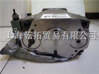 威格士变量柱塞泵特征,正品VICKERS变量柱塞泵