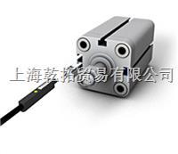 巴鲁夫磁敏气缸传感器说明书 德国BALLUFF磁敏气缸传感器 BKS-S32M-05
