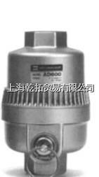 日本SMC电子式延时器价格 日本SMC电子式延时器 IL201-N02