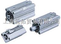原装SMC液压缸,SMC液压缸应用