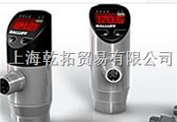 报价好BALLUFF压力传感器,巴鲁夫BALLUFF压力传感器 BES 516-324-E0-C-03