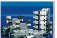 意大利阿托斯手动方向阀资料,销售ATOS阿托斯手动方向阀 DLOH-2C/NPT-AO