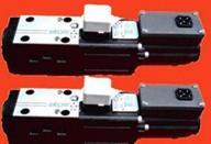 意大利ATOS电磁溢流阀材质说明,阿托斯ATOS电磁溢流阀 ESP-RI-AE-05F/I 10