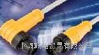 专业供应图尔克连接线缆BIM-INT-AP6X BIM-INT-AP6X