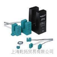 优质p+f槽型接近开关,倍加福槽型接近开关技术 NBB2-8GM25-E3-V3