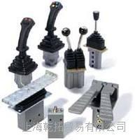 DG4V-3-2A-M-FPBWL-D6-60,专业销售伊顿EATON控制手柄 DG4V-3-2A-M-FPBWL-D6-60
