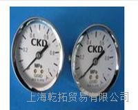 4F310E-10-TP-AC220V,销售CKD压力表 4F310E-10-TP-AC220V