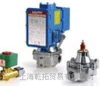 美国阿斯卡直动式低压电磁阀,ASCO世格直动式低压电磁阀 YA2BA4522G00040