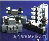 SDKE-1631/2 10S 24V,阿托斯单向阀产品代码 SDKE-1631/2 10S 24V