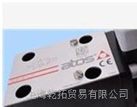 技术参数阿托斯直动式电磁阀,ATOS直动式电磁阀安装方式 -