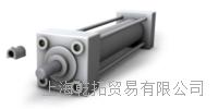 简单介绍德国BALLUFF正品圆形气缸传感器 BES M12MI-PSC40B-S04G