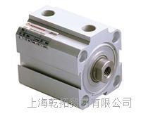 英国NORGREN气缸ISO/VDMA型材 S10VH10 G 008 001 5 O V