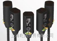 经销欧姆龙数字光纤传感器,OMRON数字光纤传感器种类