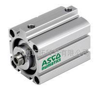 世格ASCO阿斯卡G441A1SK0005A00气缸性能参数 G441A1SK0005A00