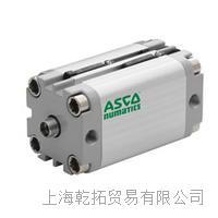 G449A1SK0005A00气缸技术样本 世格ASCO阿斯卡 G449A1SK0005A00