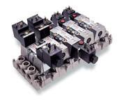 现货销售英国NORGREN部分型号电磁阀 B64G-2GK-AD3-RMN