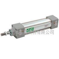 美国ASCO阿斯卡世格气缸主要特性 Series 431