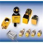概述TURCK光电开关,图尔克光电开关设计及性能 Ni3-EG08K-Y1-0,21-FSF4