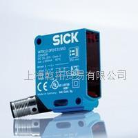 德国SICK施克西克光电传感器 W2SG-2系列产品明细 OBJ-026