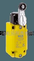 德国西克SICK,安全和有保证的位置监控i110R i110-RA123
