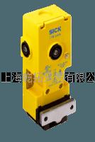 德国西克/施克SICK i14 Lock技术图纸一览 i14-M0213 Lock