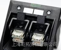穆尔总线耦合器基本信息,MURR总线耦合器功能
