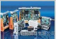 进口品牌意大利ATOS轴运动控制器产品特征 RI-TEZ