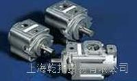 经销阿托斯定量叶片泵,ATOS定量叶片泵材质