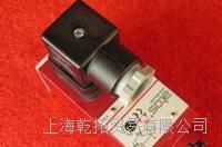 阿托斯液压油缸结构,ATOS液压油缸价格