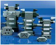 阿托斯叠加式减压阀原理,正品atos叠加式减压阀