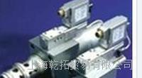 意大利阿托斯液压电磁阀,ATOS液压电磁阀作用