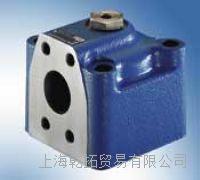 销售博士液控单向阀,REXROTH液控单向阀安装手册 CDH2MS2/63/45/800A1X/M1CHDMWW