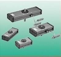 CKD摆动气缸原理,喜开理摆动气缸选用方法 SCA2-FA-63B-200-T2H3-D/Z